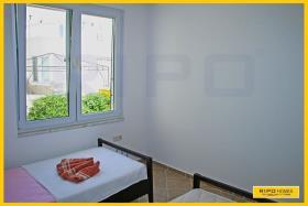 Image No.12-Villa / Détaché de 2 chambres à vendre à Kargicak