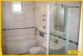Image No.13-Villa / Détaché de 2 chambres à vendre à Kargicak