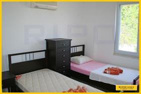 Image No.10-Villa / Détaché de 2 chambres à vendre à Kargicak