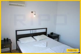 Image No.15-Villa / Détaché de 2 chambres à vendre à Kargicak