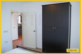 Image No.16-Villa / Détaché de 2 chambres à vendre à Kargicak