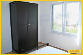 Image No.17-Villa / Détaché de 2 chambres à vendre à Kargicak