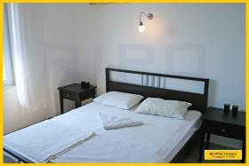 Image No.14-Villa / Détaché de 2 chambres à vendre à Kargicak