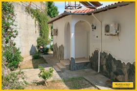 Image No.19-Villa / Détaché de 2 chambres à vendre à Kargicak