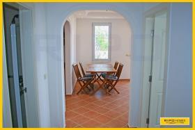 Image No.18-Villa / Détaché de 2 chambres à vendre à Kargicak