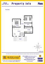 Image No.22-Villa / Détaché de 2 chambres à vendre à Kargicak