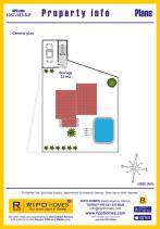 Image No.23-Villa / Détaché de 2 chambres à vendre à Kargicak