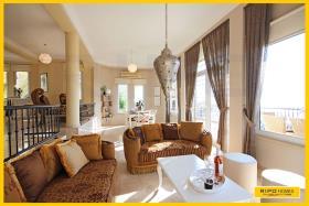 Image No.4-Villa / Détaché de 3 chambres à vendre à Kargicak