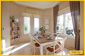 Image No.5-Villa / Détaché de 3 chambres à vendre à Kargicak