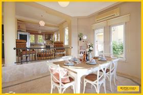 Image No.6-Villa / Détaché de 3 chambres à vendre à Kargicak