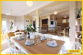 Image No.7-Villa / Détaché de 3 chambres à vendre à Kargicak