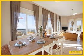 Image No.8-Villa / Détaché de 3 chambres à vendre à Kargicak