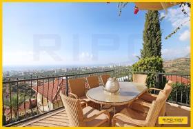 Image No.9-Villa / Détaché de 3 chambres à vendre à Kargicak