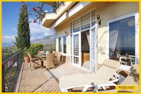 Image No.13-Villa / Détaché de 3 chambres à vendre à Kargicak