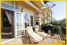Image No.12-Villa / Détaché de 3 chambres à vendre à Kargicak