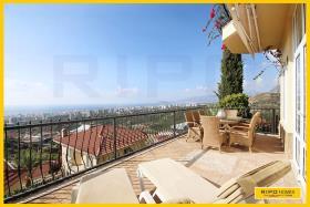 Image No.14-Villa / Détaché de 3 chambres à vendre à Kargicak