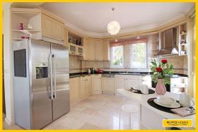 Image No.16-Villa / Détaché de 3 chambres à vendre à Kargicak
