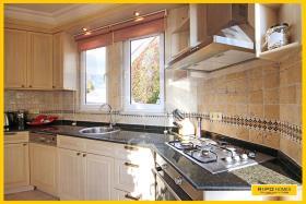 Image No.17-Villa / Détaché de 3 chambres à vendre à Kargicak