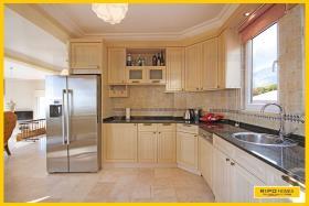 Image No.18-Villa / Détaché de 3 chambres à vendre à Kargicak