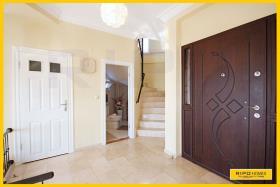 Image No.19-Villa / Détaché de 3 chambres à vendre à Kargicak
