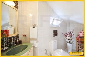 Image No.20-Villa / Détaché de 3 chambres à vendre à Kargicak