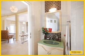 Image No.22-Villa / Détaché de 3 chambres à vendre à Kargicak