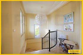 Image No.23-Villa / Détaché de 3 chambres à vendre à Kargicak