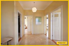 Image No.24-Villa / Détaché de 3 chambres à vendre à Kargicak