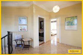 Image No.25-Villa / Détaché de 3 chambres à vendre à Kargicak