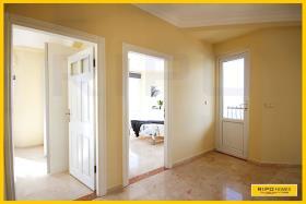Image No.26-Villa / Détaché de 3 chambres à vendre à Kargicak