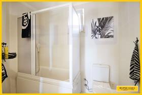 Image No.30-Villa / Détaché de 3 chambres à vendre à Kargicak