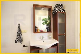 Image No.31-Villa / Détaché de 3 chambres à vendre à Kargicak