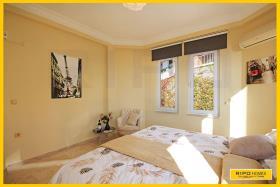 Image No.33-Villa / Détaché de 3 chambres à vendre à Kargicak