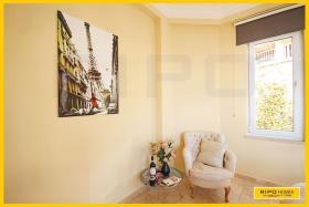 Image No.34-Villa / Détaché de 3 chambres à vendre à Kargicak