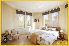 Image No.32-Villa / Détaché de 3 chambres à vendre à Kargicak