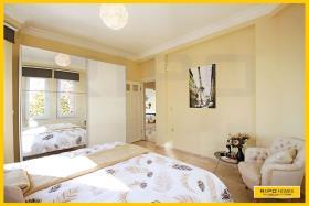 Image No.35-Villa / Détaché de 3 chambres à vendre à Kargicak