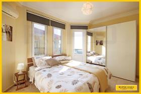 Image No.36-Villa / Détaché de 3 chambres à vendre à Kargicak