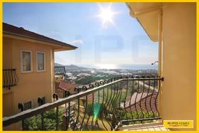 Image No.37-Villa / Détaché de 3 chambres à vendre à Kargicak