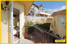 Image No.38-Villa / Détaché de 3 chambres à vendre à Kargicak