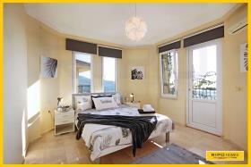 Image No.39-Villa / Détaché de 3 chambres à vendre à Kargicak