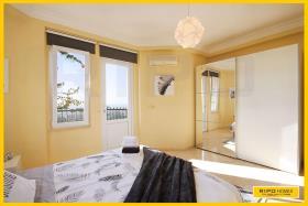 Image No.40-Villa / Détaché de 3 chambres à vendre à Kargicak