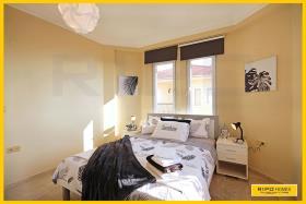 Image No.41-Villa / Détaché de 3 chambres à vendre à Kargicak
