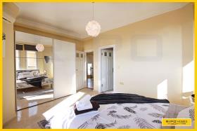 Image No.42-Villa / Détaché de 3 chambres à vendre à Kargicak