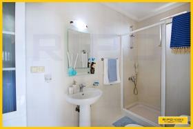 Image No.43-Villa / Détaché de 3 chambres à vendre à Kargicak