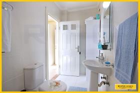 Image No.45-Villa / Détaché de 3 chambres à vendre à Kargicak