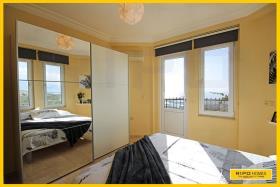 Image No.47-Villa / Détaché de 3 chambres à vendre à Kargicak