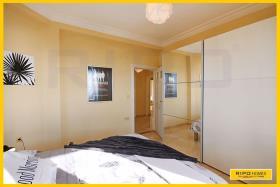 Image No.48-Villa / Détaché de 3 chambres à vendre à Kargicak