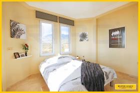 Image No.49-Villa / Détaché de 3 chambres à vendre à Kargicak