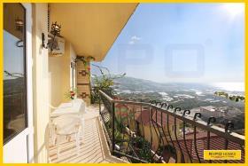 Image No.50-Villa / Détaché de 3 chambres à vendre à Kargicak