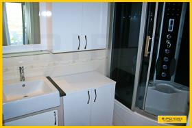 Image No.15-Appartement de 2 chambres à vendre à Mahmutlar